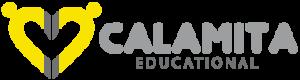 CALAMITA-educational-LOGO-3