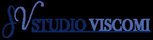 logo-studio viscomi